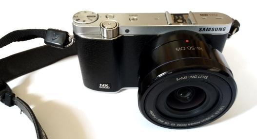 samsungnx3000