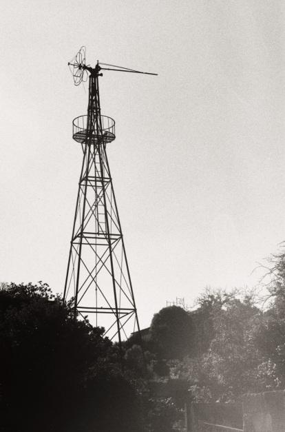AA025a